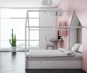 Текстиль для общежитий и хостелов (14)