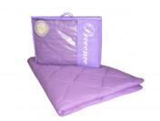 Одеяла Provence