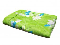 Одеяло ватное